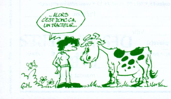Humour-vache-tracteur
